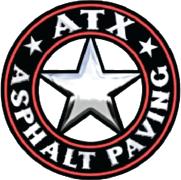 ATX Asphalt Paving