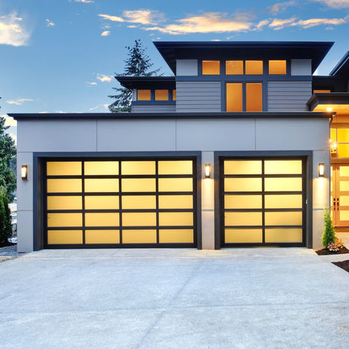 Your Driveway Installation Is Important